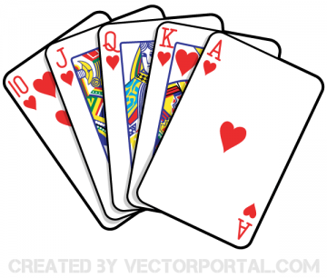 prime playing cards clipart 46 in free clip art with playing cards rh springheadcommunitycentre co uk playing cards clipart black and white playing cards clipart free
